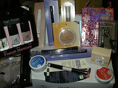 elf cosmetics purchase quality makeup and cheap prices